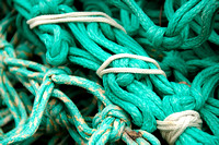 Green Rope5