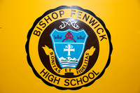 Bishop Fenwick Class of 87 Reunion