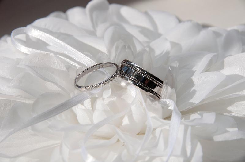 Wedding Rings13