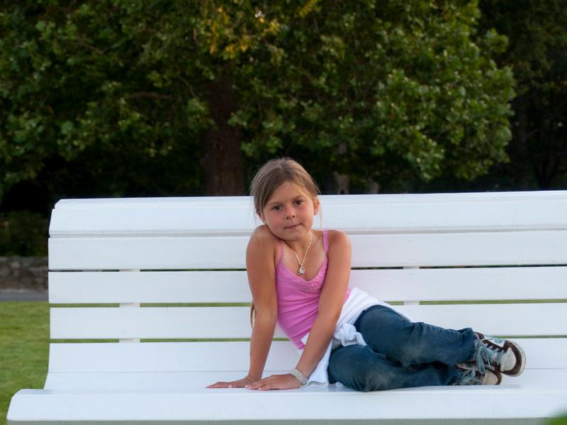 kerry on white benchcrop2.JPG